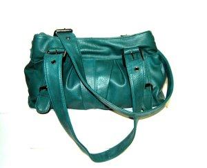 Handtasche - Schultertasche von Made in Italy