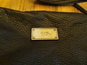 Handtasche schwarz Ara