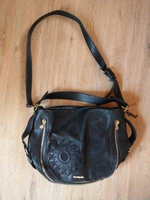 Handtasche schwarz Desigual