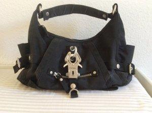 Handtasche schwarz George Gina & Lucy