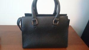 Handtasche schwarz in sehr gutem Zustand