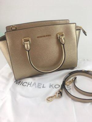 "Handtasche ""Selma"" von Michael Kors"