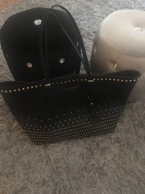 Handtasche shooper Michael Kors