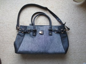 Handtasche / Shopper