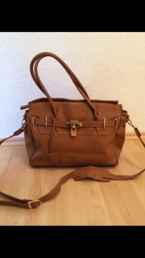 Handtasche Shopper Jakes*s