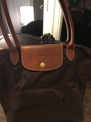 Handtasche/Shopper Longchamp