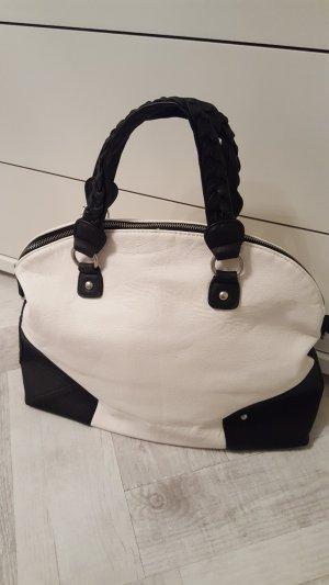 Handtasche, Shopper, Umhängetasche