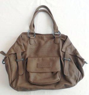 Handtasche-Shopper von Fritzi aus Preußen