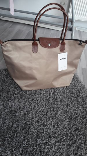 Handtasche/ Shopper von Sportalm