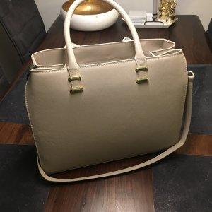 Handtasche/Shopper XL