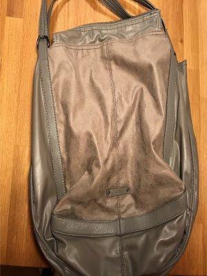 Handtasche/ Shopper zu verkaufen