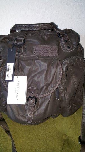 """Handtasche """"Simone"""" von Liebeskind"""