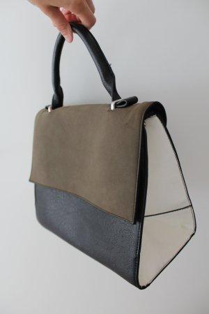 Handtasche Six Classic