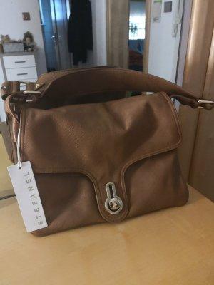 Handtasche stefanel