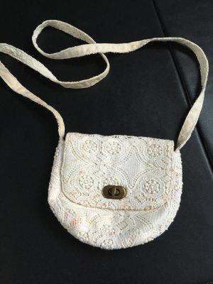 Handtasche Tally Weijl