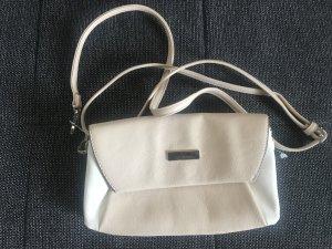 Handtasche Tasche Abendtasche Tom Tailor