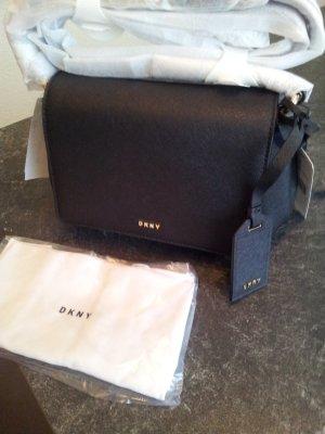 Handtasche Tasche DKNY Crossbody Bag NP 200,- Euro