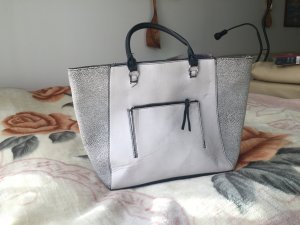 Handtasche, Tasche, H&M