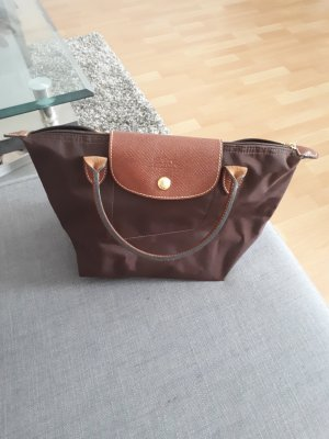 Handtasche Tasche longchamp
