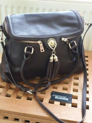 Handtasche Tasche Love Moschino