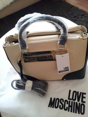 Handtasche Tasche LOVE MOSCHINO *NEU*