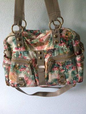 Handtasche Tasche schultertasche Damen