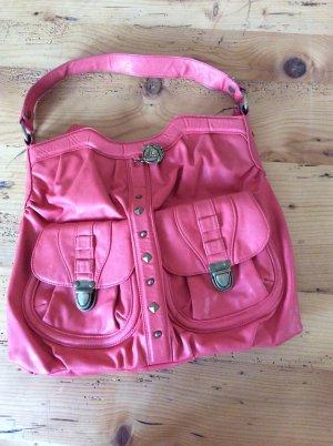 Handtasche Tasche Shopper