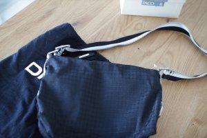 Handtasche Textil von DKNY