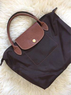 Handtasche top Zustand