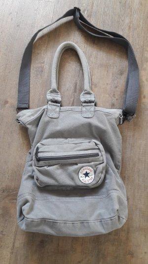 Handtasche/ Umgängetasche