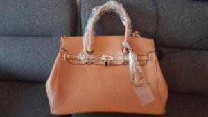 Handtasche/ Umhängetasche