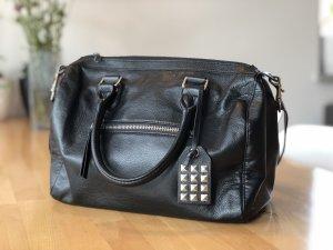 Handtasche Umhängetasche