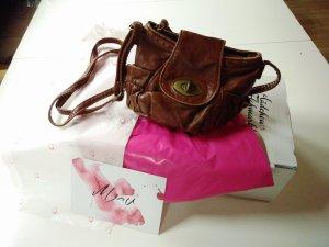 Handtasche / Umhängetasche / Clutch