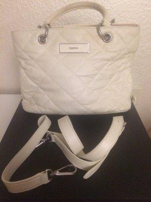 Handtasche/ Umhängetasche/ Clutch Bag