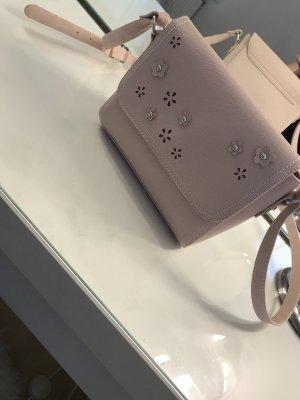 Handtasche/Umhängetasche