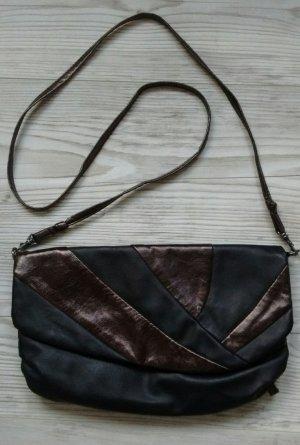 Handtasche Umhängetasche H&M