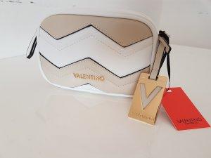 Handtasche Umhängetasche Mario Valentino