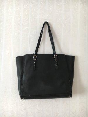 Handtasche / Umhängetasche Schwarz