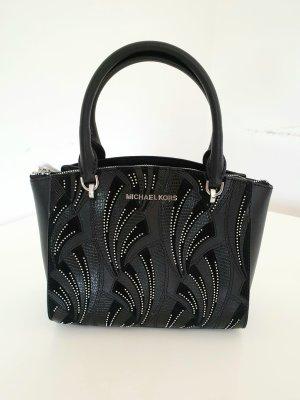 Handtasche Umhängetasche Tasche Medium Neu