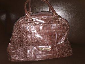 Handtasche Valentino braun