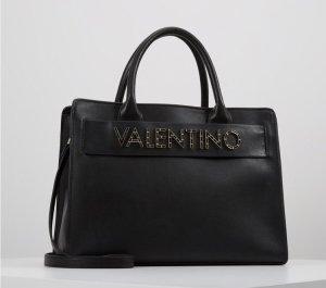 Mario Valentino Handbag black
