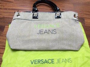 Handtasche VERSACE Jeans
