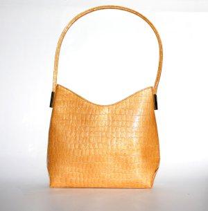 Handtasche Vicari