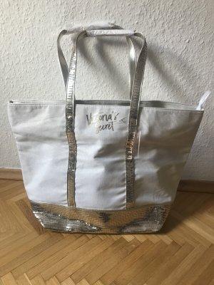 Handtasche Victoria's Secret