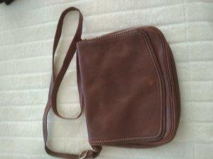 Handtasche/ Vintage Tasche/ Schultertasche