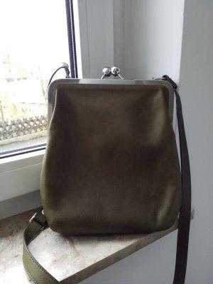 Handtasche Volker Lang