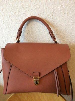 Handtasche von Accessorize