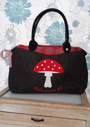 buy online 8c4bf e7448 Handtasche von Adelheid