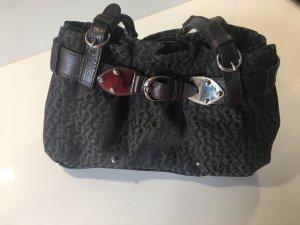 Handtasche von Aigner