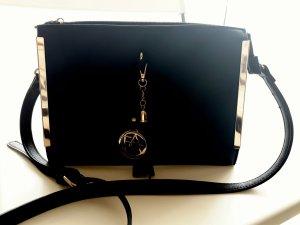 Handtasche von Anna Field
